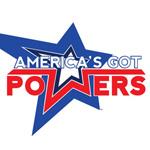 """REVIEW: """"AMERICAS GOT POWERS #1″"""