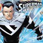 "REVIEW: ""SUPERMAN BEYOND #1″"