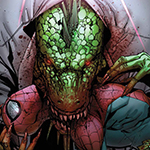 "THE BURRITO BANDITO #001 – REVIEW ""AMAZING SPIDER-MAN #688″"