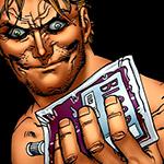 """THE BURRITO BANDITO #006 – REVIEW """"AMAZING SPIDER-MAN #689″"""