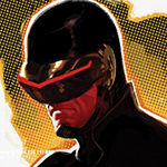 "THE BURRITO BANDITO #005 – REVIEW ""UNCANNY X-MEN VOL. 2 #15″"