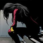 """THE BURRITO BANDITO #010 – REVIEW """"NEW AVENGERS VOL. 2 #28″"""