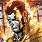 "THE BURRITO BANDITO #015 – REVIEW ""WOLVERINE AND THE X-MEN #14″"