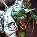 """THE BURRITO BANDITO #013 – REVIEW """"AMAZING SPIDER-MAN #690″"""