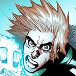 """THE BURRITO BANDITO #021 – REVIEW """"AMAZING SPIDER-MAN #693″"""
