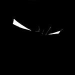 """THE BURRITO BANDITO #023 – """"REVIEW – BATMAN #13"""""""