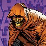 """THE BURRITO BANDITO #026 – """"REVIEW – AMAZING SPIDER-MAN #696"""""""