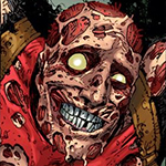 """THE BURRITO BANDITO #029 – """"REVIEW – DEADPOOL VOL. 4 #1"""""""