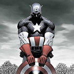 "DEVIL IN THE DETAIL #002 – ""IS CAPTAIN AMERICA STILL RELEVANT?"""