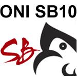 SKETCH BATTLE 10 – 'ONI PRESS SPEED CHALLENGE'