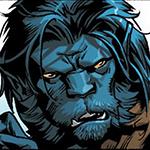 """THE BURRITO BANDITO #035 – """"ALL-NEW X-MEN #2"""""""
