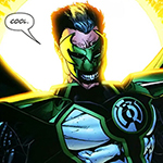 "DEVIL IN THE DETAIL #004 – ""WHAT IS WRONG WITH OUR GREEN LANTERNS?"""