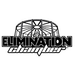 THE WRASSLIN' ASYLUM #003: ELIMINATION CHAMBER 2013 PREDICTIONS.