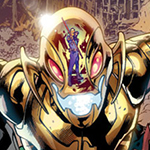 "THE BURRITO BANDITO #041 – ""AGE OF ULTRON (A BEGINNER'S GUIDE)"""