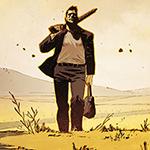 MATT ON COMICS #004 – DEAD BODY ROAD #1 REVIEW