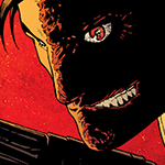 OUT OF THE LONG BOX #014 – BATMAN AND TWO-FACE #28