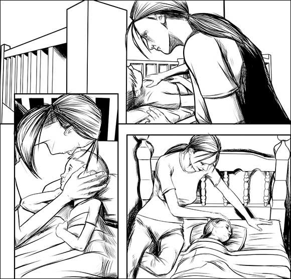 Split Page 19.1