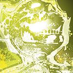ORACLE OF COMICS #009 – BATMAN ETERNAL #6 – THE DENIED!