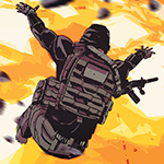 OUT OF THE LONG BOX #027 – PUNISHER #6
