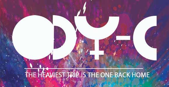 ODYC #1 Monthly